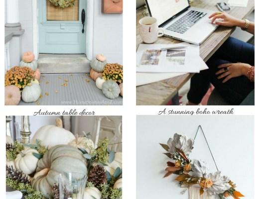 sunday-neutrals-and-autumn