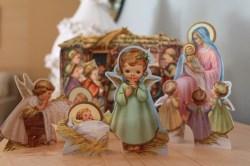 Impressive Shopping At Catholic Bookstore Shopping At Catholic Bookstore My Material Life Catholic Cards Images Catholic Cards