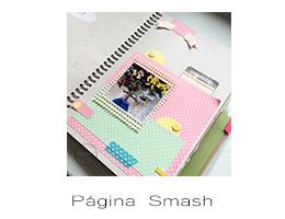 pagina smash