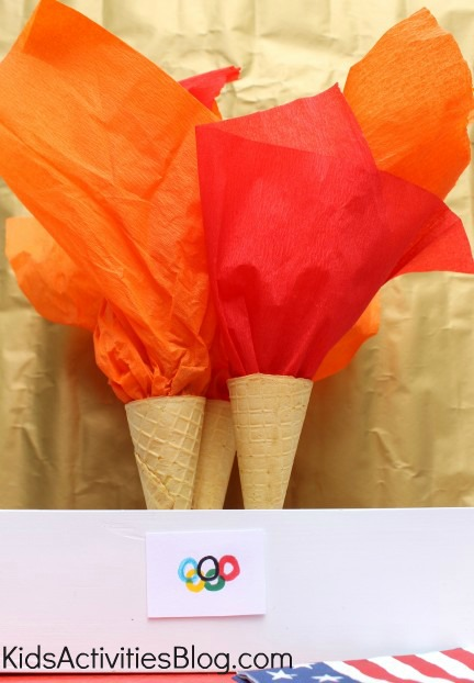 edible-olympic-torches