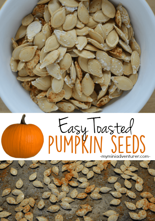 easy-toasted-pumpkin-seeds