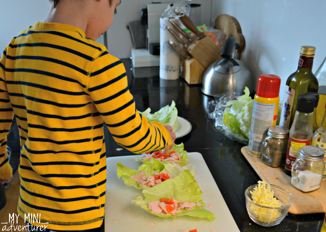 lettuce-wraps-add-toppings