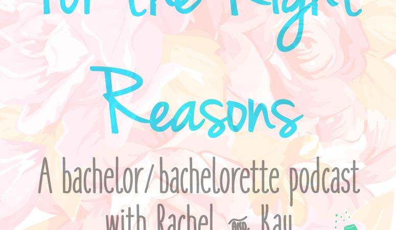 "Bachelor Colton Episode 2 Podcast: ""Hannah's Birthday"""