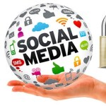 Top 5 Powerful Social Media Tips That Keeps You Secure