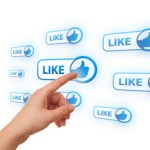 Techy Ways to Increase Likes on Facebook Page in 2015