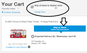 staples-how-to-ship-to-store