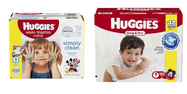huggies amazon 35% off coupon