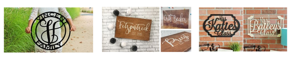 personalized-family-signs