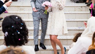 How One Brilliant Marketing Scam Created the $32,641 Wedding (Part 1)