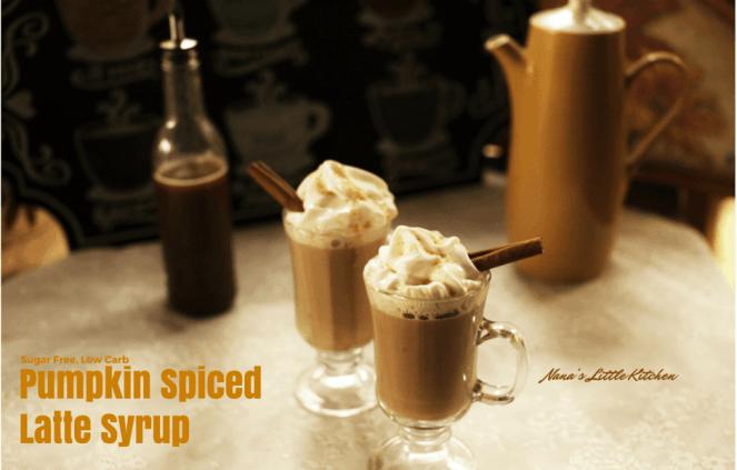 pumpkin-spiced-latte-syrup-sugar-free