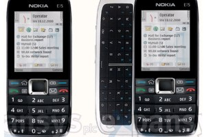 Review: Nokia E75 review by IT PRO