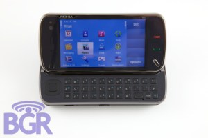 Review: Boy Genius Report & Phone Arena's Nokia N97 Reviews (and another Nokia/N97 rant)