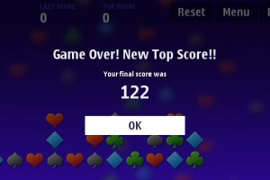 Free Game: Match'em for Nokia N97, 5800, and Samsung i8910
