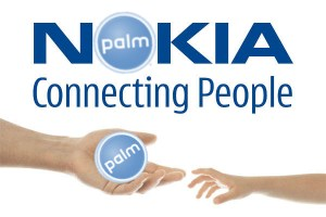 Nokia to buy Palm…rumours resurface…again.