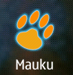 Video: Twitter on the Nokia N900: via browser versus via app (Mauku)