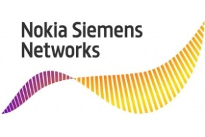 Nokia Siemens Network in talks to buy Motorola unit