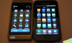 tm-n8-screen-vs-super-amoled-1-600x398