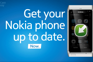 [Video] Nokia software update intro – Anna imminent! UPDATED