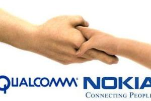 Stephen Elop to deliver a keynote at Qualcomm's Uplinq '11