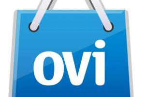 How To: Re-Download the Ovi Store, for any reason!