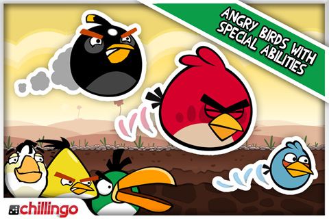 angry-birds-walkthrough