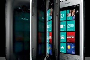 T-Mobile Lumia 710 Press Release Leaked; Still Not Real LTE!