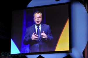 Elop Confirms Nokia LTE WP For At&t