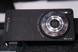 Nokia N8 successor; to camera bump or not to camera bump…