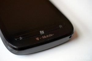 Review Roundup- Multiple T-Mobile 710 Reviews from Around the Interweb
