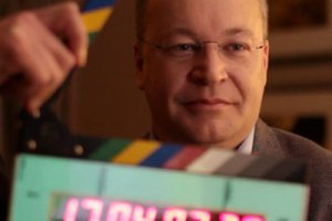 Elop: No to Fragmentation, Yes to Nokia Maps on more devices!