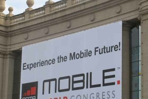 Nokia to Unveil Special 'Software Feature' at MWC?