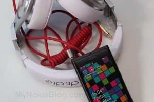 Accessories: Monster Dr. Dre Beats Pro Unboxing/Review