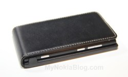 Nokia Alpha Case(8)