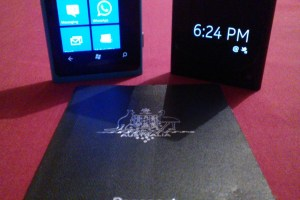 Editorial: Travelling Europe with the N9 and Lumia 800