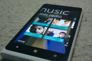 Nokia Music Getting Over 1 Million Downloads a Day; in India Alone!