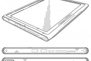 "Rumour: Nokia Win8 RT Tablet coming 2013; Looks like ""Senna"""