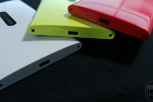 Amazon China Cancels Lumia 920T Pre-Orders; Incorrect Pricing to Blame