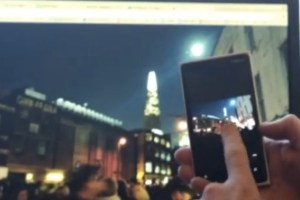 Video: PhotoBeamer for Nokia Lumia (WP8)
