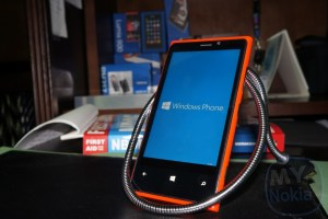 Weekend Read: What Microsoft Screwed Up in WP8; And What Needs to be Fixed