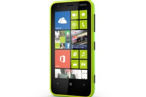 PressRelease: Nokia Lumia 620 coming to Australia Feb 22