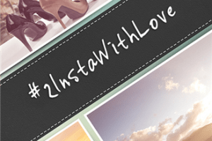 Nokia Turn the Heat on Instagram with #2InstaWithLove App; Trying to Get Instagram to Hear Your Pleas