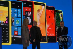 More Details on Nokia & Microsoft's Financial Relationship