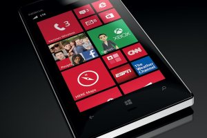 Lumia 928 Finally Made Official; Hits Stores May 16th Priced at $99 after Rebate (Updated With Specs) + hands on video