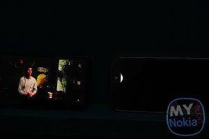 Low light: Nokia Lumia 925 even better than Nokia Lumia 920, obliterates Samsung Galaxy S4