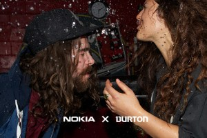 Join Nokia's photography team in New Zealand!