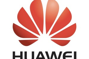 Huawei Considers Buying Out Nokia