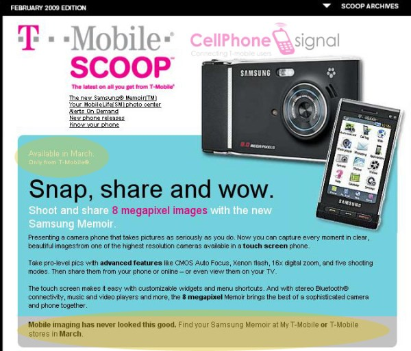 t-mobile-scoop-feb-09