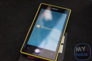 Sweet Smell of Success, Windows Phone is Latin America's 2nd Most Popular Mobile OS!!!