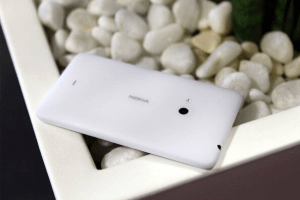 Dual Sim Variant of the Lumia 625 on the Way?