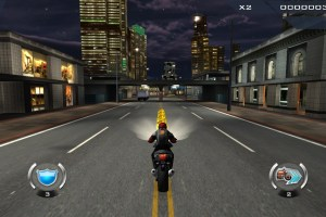 DHOOM 3: The Game….From India with love! and no, it's not DOOM 3.